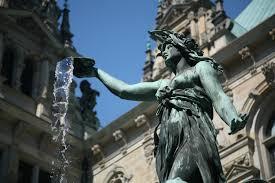 Sağlık Tanrıçası Hygieia'nın heykeli hangi ilimizde çıkartılmıştır?