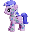 My Little Pony Wave 3 Starter Kit Amethyst Star Hasbro POP Pony