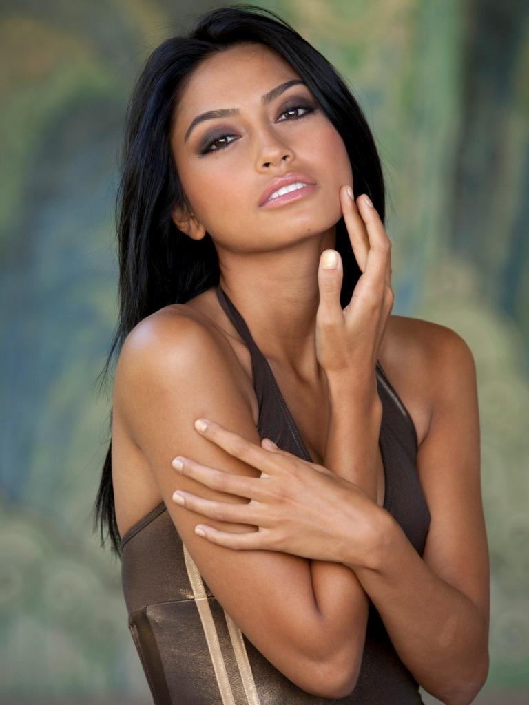 Playboy-Modelle Nacktfotos