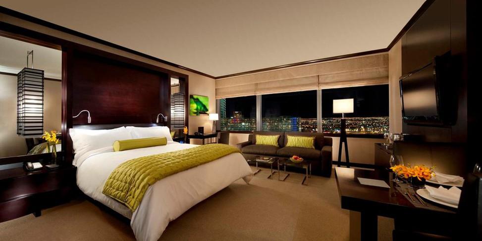 Excursion offerte pour toute r servation d h tels air for Bon plan reservation hotel
