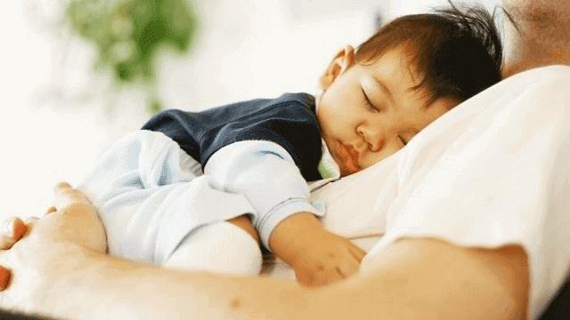 ما هي التدابير اللازمة للوقاية من فيروس كورونا عند الرضع