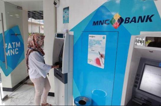 Alamat Lengkap dan Nomor Telepon Kantor Bank MNC di Depok
