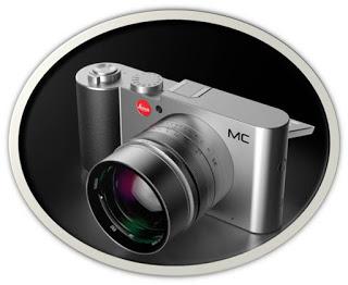 Teknologi Kamera Mirrorless Leica