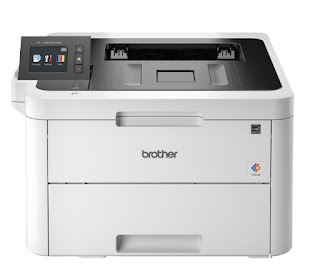 Brother HL-3270CDW Driver Download, Review And Price