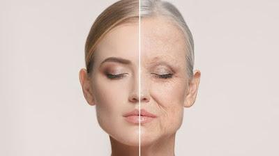 Langkah Mencegah Penuaan Dini dengan Sarapan Sehat