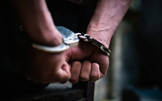 Σύλληψη 50χρονου για ναρκωτικά στην Ερμιόνη Αργολίδας