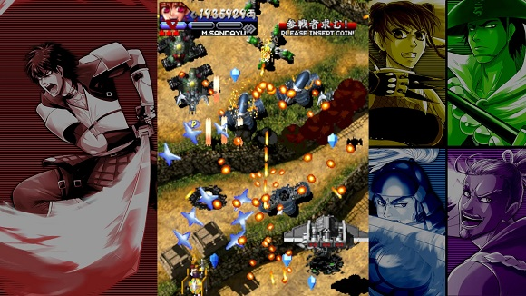 vasara-collection-pc-screenshot-www.deca-games.com-4