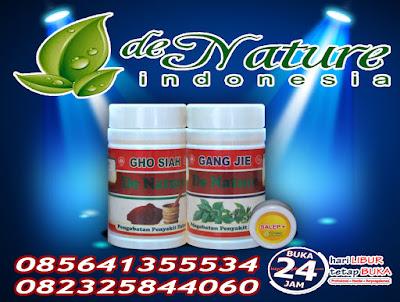 Obat Alami Untuk Menyembuhkan Penyakit Sipilis