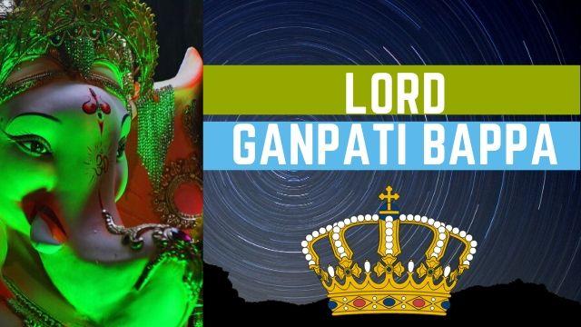 Ganesh-Chaturthi-Information
