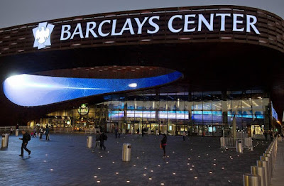 buy wwe summerslam 2016 tickets at barclays center