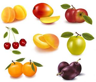 Meyve Ve Sebzeler Fotoğraflar, Resimler Ve Görseller Sebze Meyve Fotoğraflar Resimleri Görselleri En Son Haberler Meyve Sebze Boyama Meyve Nasıl Çizilir Çocuklar için Boyama Sebze ve meyveleri tanıyalım sebzelerin isimleri meyvelerin isimlerini Sağlık için müthiş meyve ve sebzeler Şifa kaynağı sebze ve meyveler Dünyanın En Lezzetli Tropikal Meyveleri
