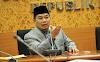PKS Anggap Pengawasan Grup WhatsApp Ancam Privasi Warga Negara