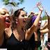 Dia Internacional da Mulher tem marchas em Brasília e São Paulo.