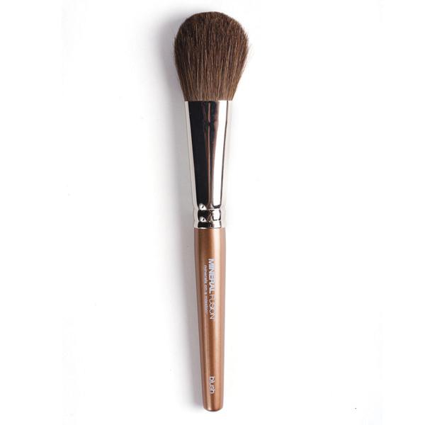 Blush Brush.jpeg