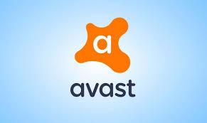 Avast 2021 Premium Security Download