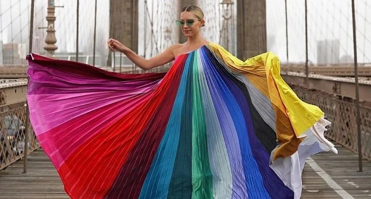 moda-sreća-boje-raspoloženje