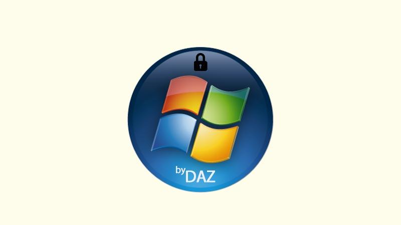 Unduh Windows 7 Loader 2.2.2 Daz Full Version Activator
