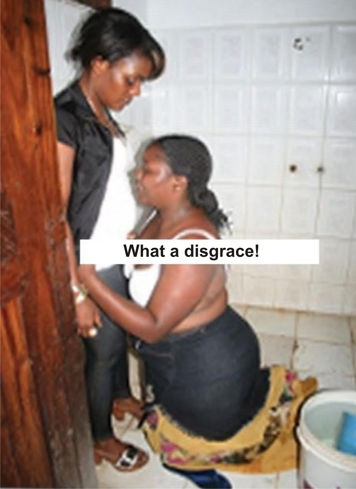 husband aroused by wife cheating