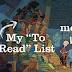 Sobre leitura #2 - Escolha suas áreas de interessse