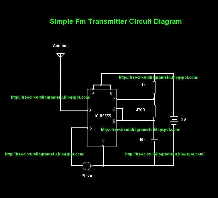 300zx Power Antenna Wiring Free Download Wiring Diagrams Pictures