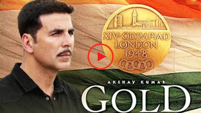 Gold Full Movie [2018] Online Leaked for Watch & Download HD