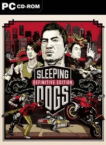 Sleeping-Dogs-Definitive-Edition-PC-Cover-www.ovagames.com