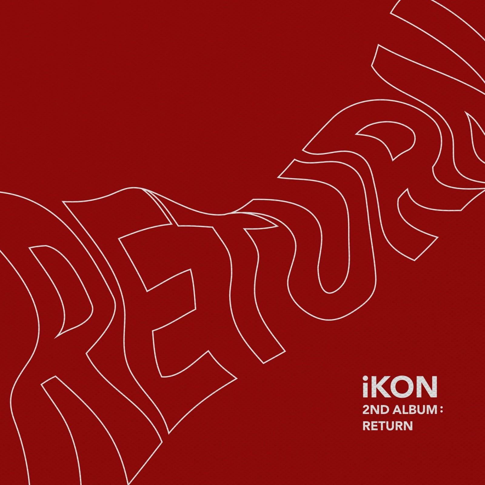 Korean MyuzicStyleZ: iKON (B I Solo) - ONE AND ONLY [Easy