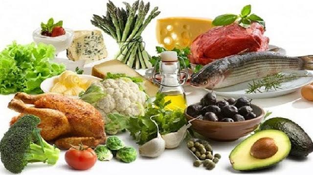 Makanan-untuk-Penderita-Diabetes-yang-Enak-dan-Aman