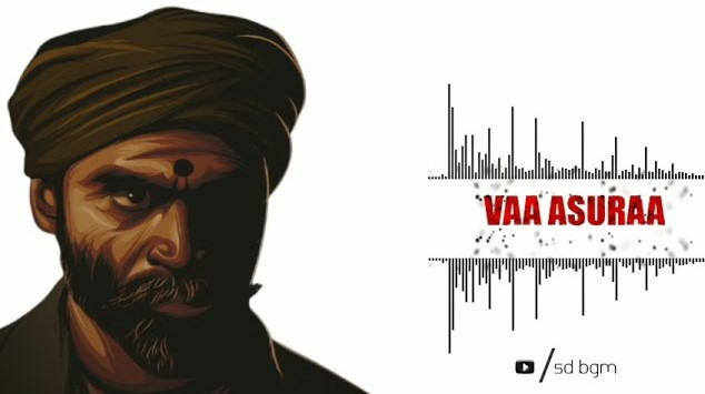 asuran bgm ringtone download zedge