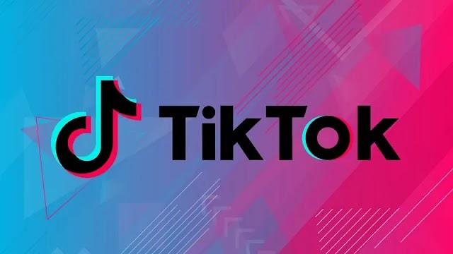 Así es el uso de TikTok en Perú, la exitosa app es la tercera red social en preferencia