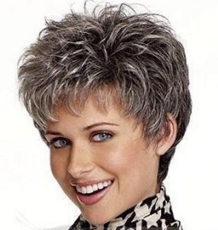 la moda en tu cabello lindos cortes