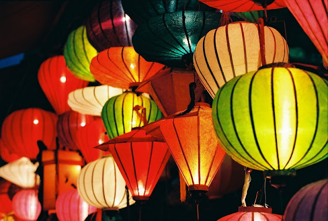 5 awesome suggestion to interesting experiences in Hoi An, Vietnam 4