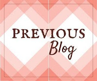 http://rochelleblok.blogspot.com/2016/12/stamp-review-crew-sweet-stack.html