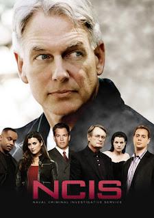 NCIS 시즌18 1화