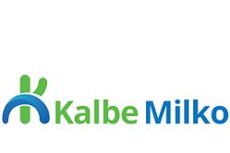 Lowongan Kerja SMK Via Email PT Kalbe Milko Indonesia Bogor