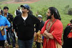 Om Namo Venkatesaya OnLocation-thumbnail-cover