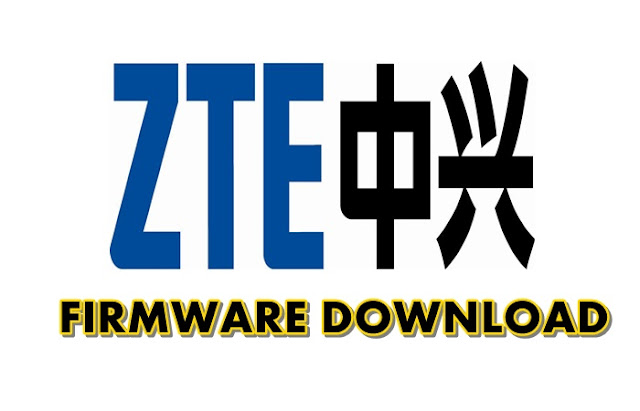 Firmware Zte blade S6 plus,fix hardbrick mode Qualcomm 9008