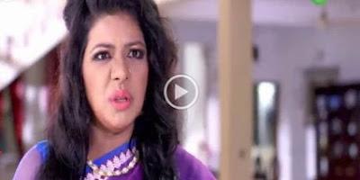 বসগিরি ফুল মুভি | Bossgiri (2016) Bangla Full HD Movie Download or Watch