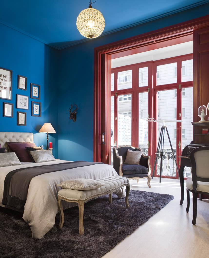 casa decor archivos comodoos interiores. Black Bedroom Furniture Sets. Home Design Ideas