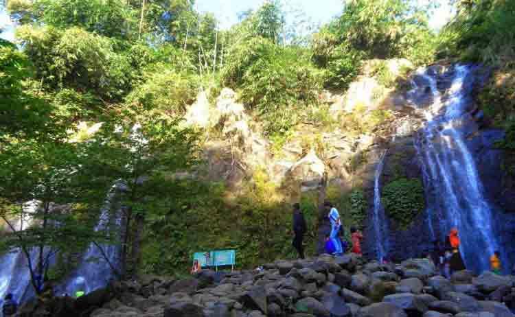 Rekomendasi Tempat Wisata di Ngawi Yang Paling Menarik