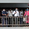 www.seuguara.com.br/coronavírus/pandemia/covid-19/OMS/