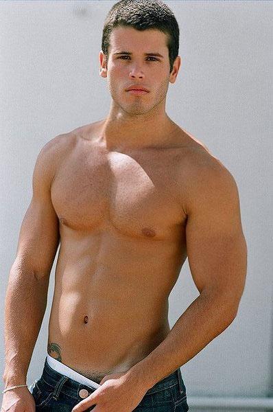 Naked gys hot