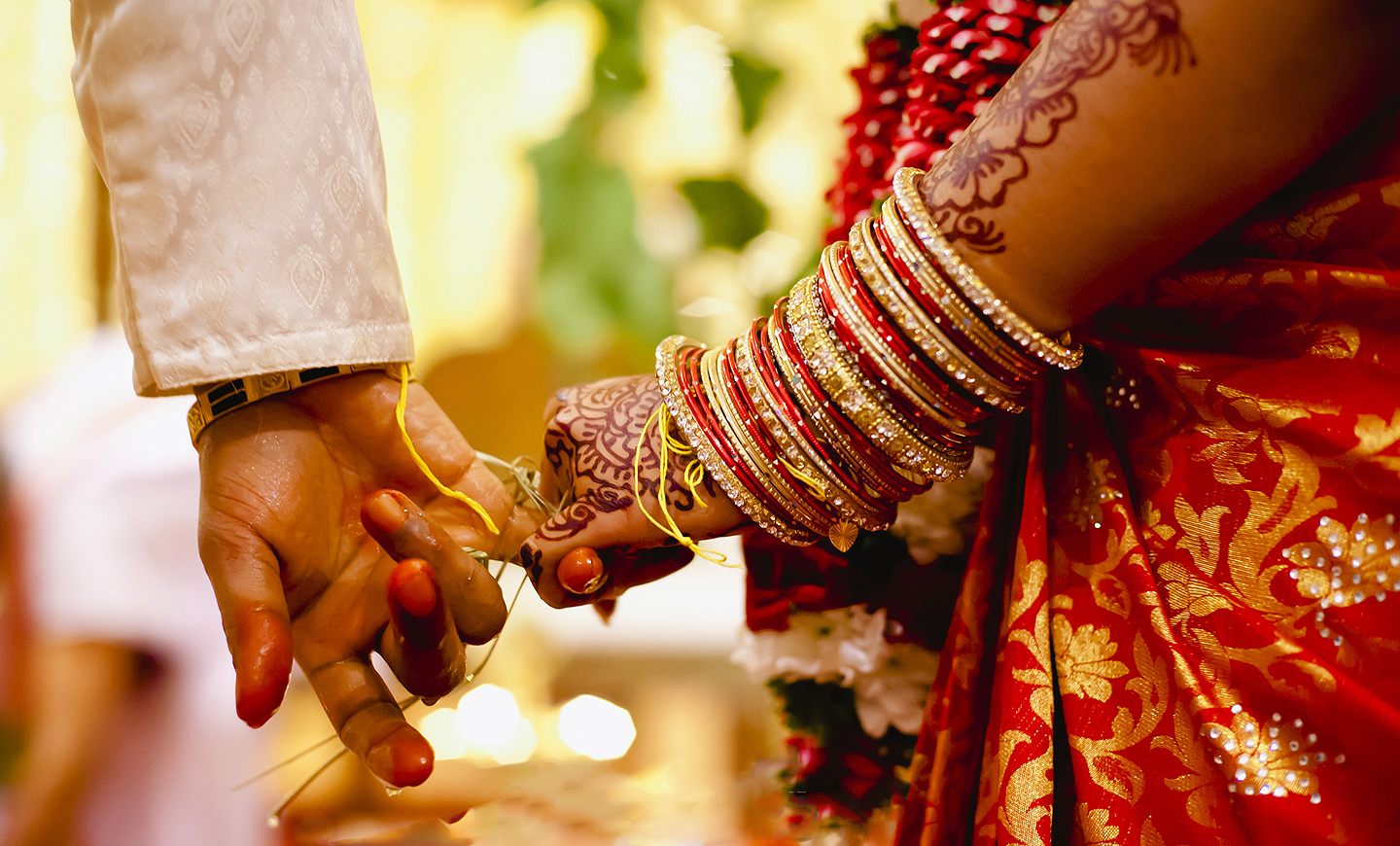 7 Really Unique Facts About Wedding Photographers In Kolkata
