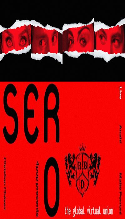 Rebelde (RBD) Ser o Parecer 2020