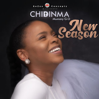 DOWNLOAD: Chidinma - Jesus The Son Of God [Mp3, Lyrics, Video] Ft. The Gratitude