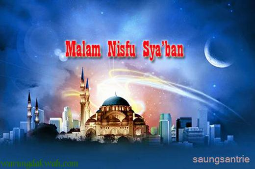 Lafadz Bacaan Niat Puasa Qadha Ganti Membayar Hutang Bulan Ramadhan