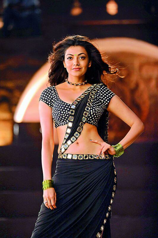Kajal Agarwal Most all Beautiful And Never Seen Pics,Sizzling Hottest Pics oF Kajal Aggarwal