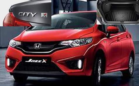 Honda-Jazz-X-16