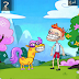 Troll Face Quest TV Shows v0.6.08