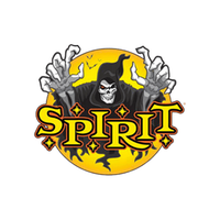 Spirit halloween coupon codes 30% Off Gamezine WIFI (45013)